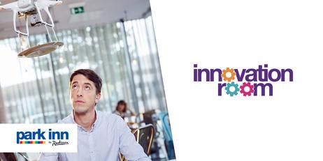 Innovation-Room-1.jpg