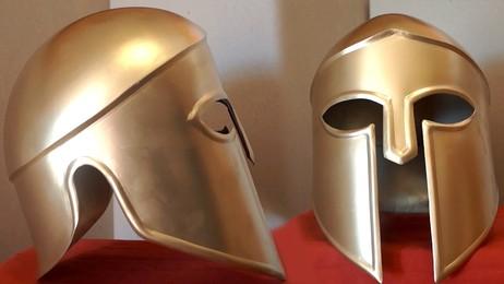 Spartan Helmet.jpg