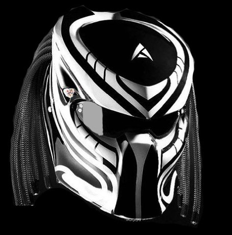 Alien Helmet.jpg