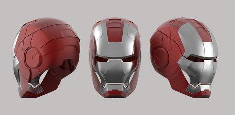 Ironman Helmet.jpg