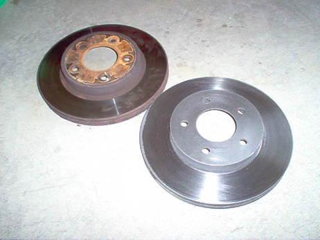 Rotor Proto 002.jpg