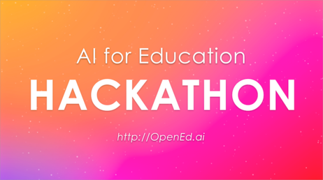 EducationAI_Hackathon_banner.png