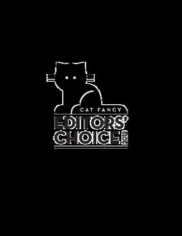 CF_EdChoice_BW.png