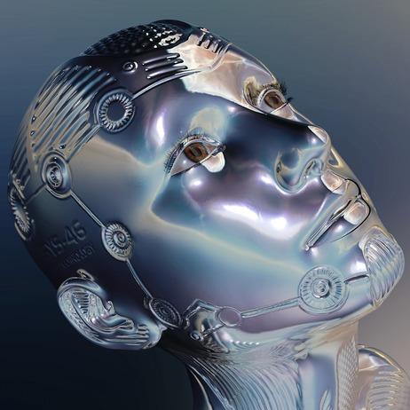 robot-2740075_1920.jpg