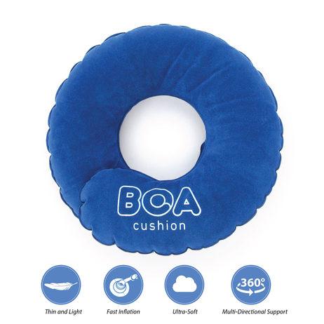 BOA_Front.jpg
