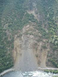 landslide1.jpg