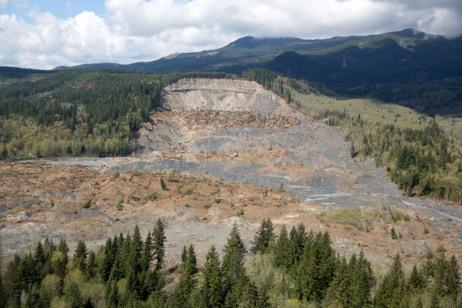 mudslide2.jpg