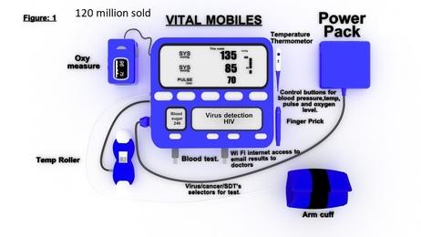 Vital Mobiles1.jpg