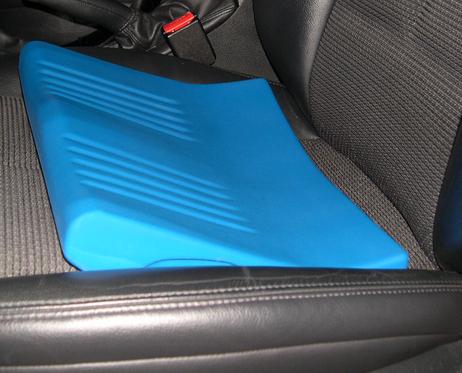 SP azul en asiento coche.jpg