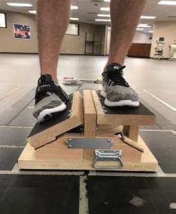 ARG testing drop plank.jpg