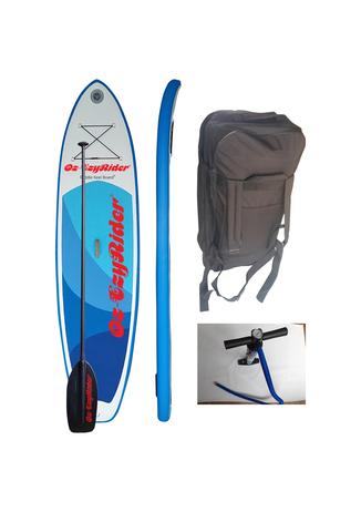 inflatable board & Backpack (1).jpg