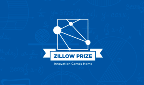 Zillow2.png