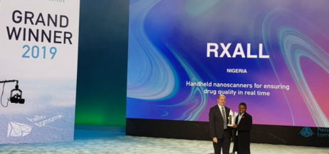rxALL-winner-960x450.png