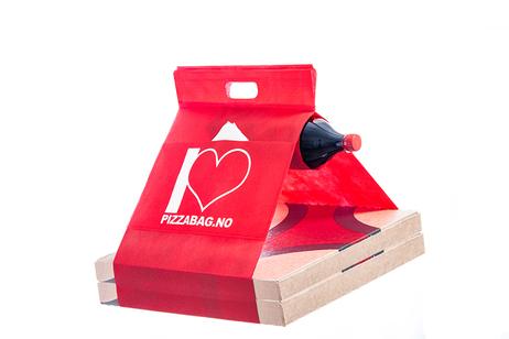 PizzaBag-NoSouce.jpg