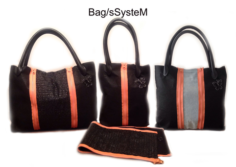bag_guzin2018_improvedphoto.jpg