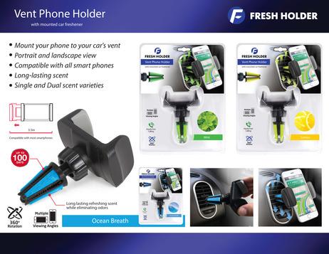 car_holder4_.jpg