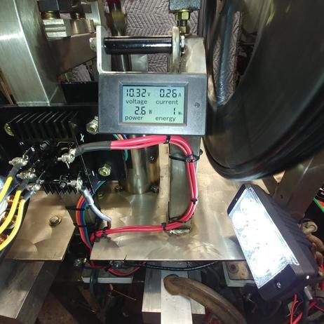 Motor screen 1.jpg