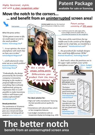 leaflet_page1.jpg