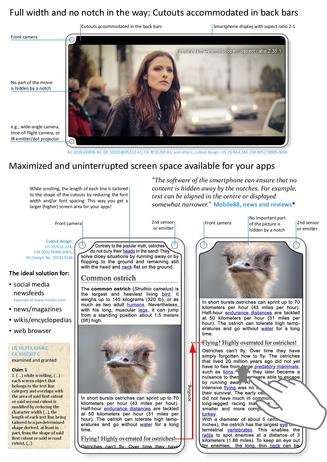 leaflet_page2.jpg