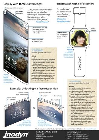 leaflet_page4.jpg