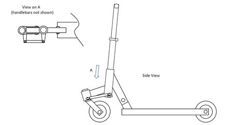scooter drawing.JPG
