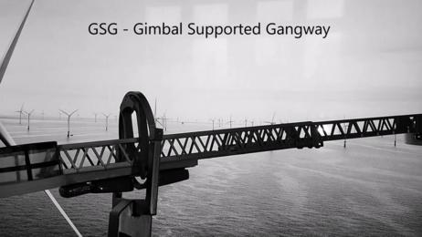 GSG.png