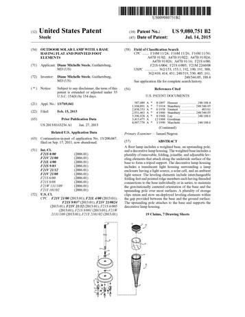 US Patent 9,080,751.jpg