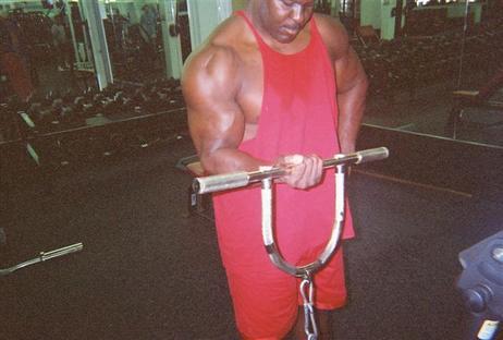 fitness. 005.jpg