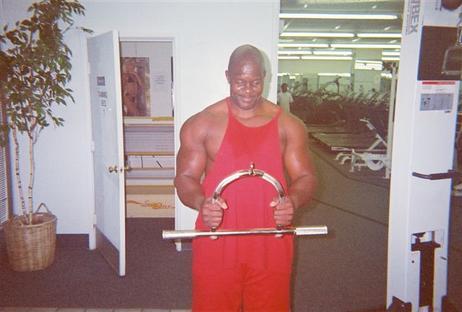 fitness. 020.jpg