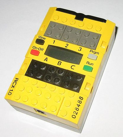 540px-LegoMindstormsRCX.jpg