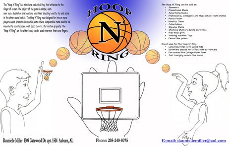 Hoop_n'_Ring Sales Sheet.jpg