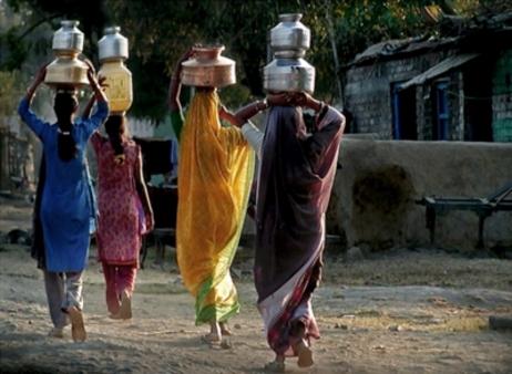 ruralindia.jpg