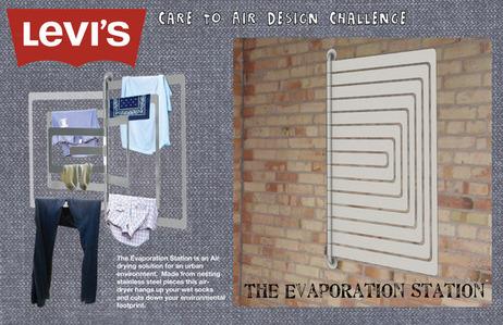 458_entries_standard_artwork_levis-air-dry-challenge.jpg
