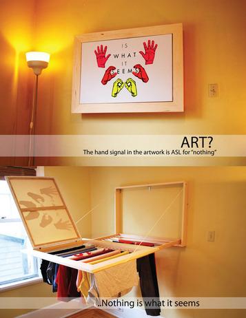 496_entries_standard_artwork_main_picture2.jpg