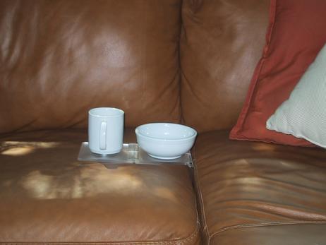 bowl & cup.jpg