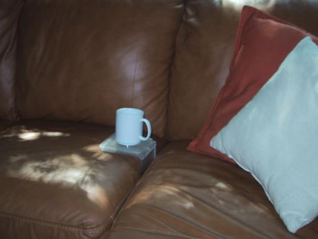 folded cup side.jpg
