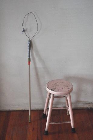 Loo Pole Prototype.jpg