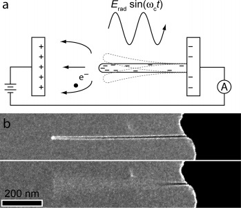 nanotube_radio.jpg