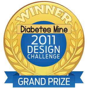 DiabetesMine-Grand-Prize-Winner.jpg