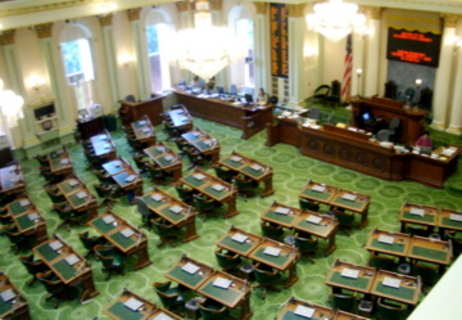 California_Assembly_chamber-pubdomain.jpg