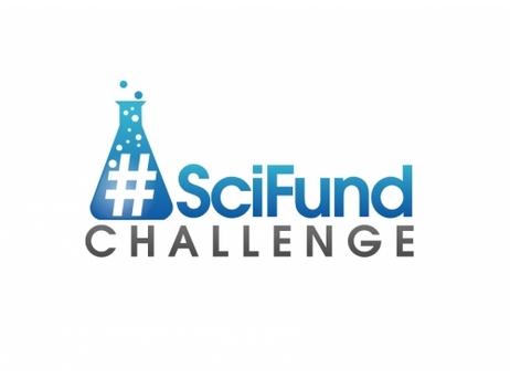 help-scifund-challenge-logo-logo-design-99designs_10112113_largecrop.jpg