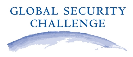 global-security-challenge.jpg