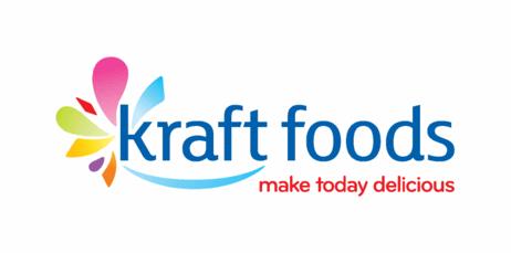 Kraft Foods_BL_HP.png