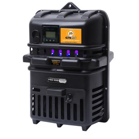 Pro-900-PREMIER-XC-600x600.jpg