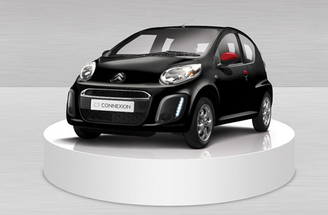 Citroen-C1-Connexion-Special-Edition-medium.jpg