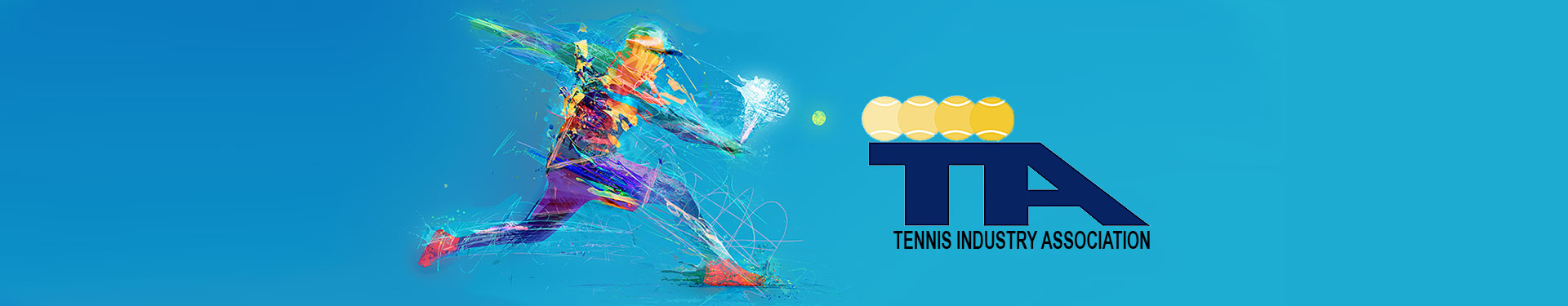 TIA Tennis Industry Association