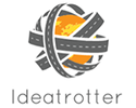 Ideatrotter