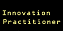Innovation Practitioner