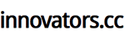Innovators.cc