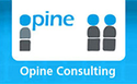 Opine Consulting
